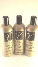 Pierre LaTouche Class 1 Body and Hand Lotion 3pack 16 oz each, Unisex