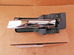 Interior Door Handle Town & Country Dodge Front Left Chrysler Dorman 81625