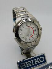 Pulsar Kinetic (SEIKO) Ref: PUL 113 Auto Quartz movement  Wristwatch New