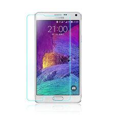 Markenlose Displayschutzfolien für Samsung Galaxy S