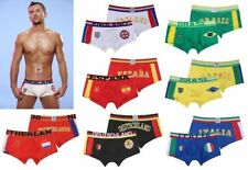 Vêtements Boxers taille unique pour homme