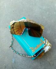 Anna dello Russo for H&M Sonnenbrille sunglasses lunettes lenses spectacles
