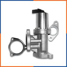 AGR Ventil für Hyundai, Kia 2.0 2.2 Crdi 112-155 Ps 28410-27410, 7518130