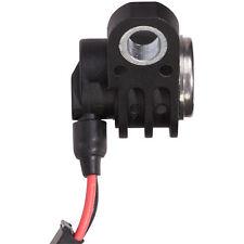 Spectra Premium Industries Inc S10236 Crank Position Sensor