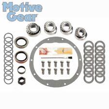 MOTIVE GEAR R10RMKT - Bearing Kit