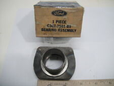 NOS OEM Genuine Ford 1964 Fairlane Thunderbolt, Falcon 4speed Clutch Relase Hub