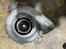 Garrett Turbo off Detroit Diesel Series 60 14.0L DDEC V, 23534361