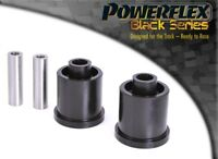 Suzuki Swift - Sport (2010+) Powerflex Rear Beam Mounting Bush Kit