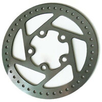 For Xiaomi Mijia M365 Electric Scooter Customize Brake Disc 110Mm Rear Whee X7M5