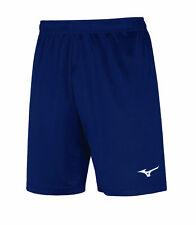 Mizuno TRAD SHUKYU SHORT - Pantaloncini da calcio da uomo - P2EB763514