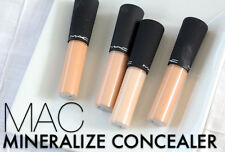 MAC Mineralize concealer NEW NC-15 net 5ML/0.17 Cache-cernes with  Free Shipping