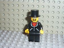 Minifig lego Orient Expédition pour set 5988//5948//5956//5975//5986//5976//5987//5909