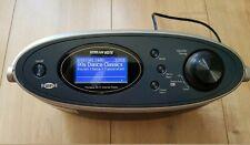 Robert Stream 105 Wifi radio