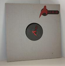 T.K. Bros.-All Night-Sound Division-U.S.S.-Vinyl from Mallorca & Ibiza DJ Set