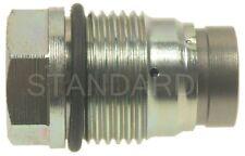 Standard Motor Products PRV1 Pressure Relief Valve