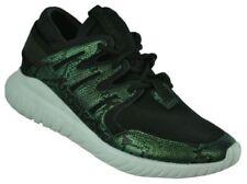 Zapatillas deportivas de hombre textiles Originals color principal negro