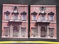 Libro - Carlo Pietrangeli - Il Palazzo Apostolico Lateranense