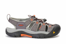 KEEN Fisherman Sandals for Men