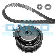 Brand NEW DAYCO TIMING BELT KIT SET parte no. KTB253