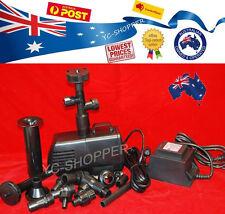 Resun King 3AFL 4000L/hr 24Volt AC Low Voltage Fountain & Waterfall Pump