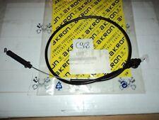 C948 - 21072 MALO - TIRANTE CAVO PEDALE ACCELERATORE RENAULT MEGANE 1.600 1.6
