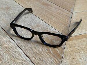 Authentic Dita Royce - 46/21-145 - Glasses Frames