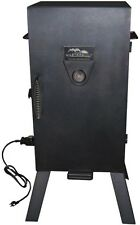 "Masterbuilt - 30""  Electric Analog Smoker"
