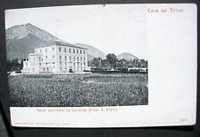 ITALY HOTEL DE LONDRES CAVA DEI TIRRENI (PROP A VOZZI)