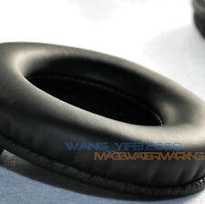 Thick Replacement Ear Cushion Pads Pioneer For HDJ-2000 HDJ-1000 Dj Headphones