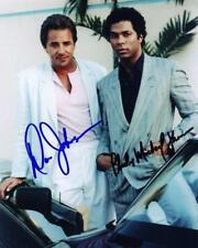 REPRINT - MIAMI VICE Don Johnson Autographed Signed 8 x 10 Photo Poster RP