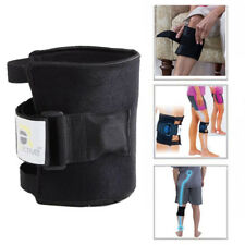 AS SEEN ON TV BeActive Pressure Point Brace Relieve Acupressure Leg Sciatica Hip