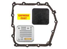 Transgold Automatic Transmission Kit KFS852 Fits Chrysler PT CRUISER