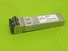 NEW TRENDnet TEG10GBSR Compatible 10GBASE-SR SFP+ 850nm 300m Transceiver