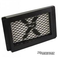 YAMAHA MT 03 660 06 PIPERCROSS PERFORMANCE OE QUALITY AIR FILTER MPX103