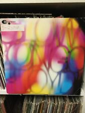 """Slow Bongo Floyd - More Than Jesus 3(vers), Open Up Your Heart (3vers) 12"""" EP NM"""