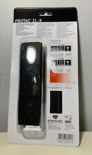 Streamlight 88062 ProTac 2L-X 500 lm Professional Tactical Flashlight - Black
