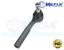 Meyle HD Heavy Duty TIE Track Rod End (centro) asse anteriore destra no. 616 020 0011 / HD