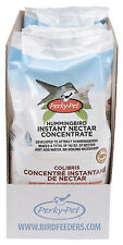 New listing Hummingbird Nectar, 2-Lb. Powder Concentrate
