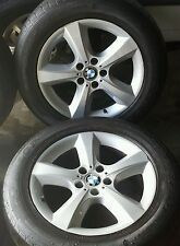 1X Vw Transporter T5 Alloy Wheel 18inch OEM BMW X5 ✖️Used Condition✖255 55 18✺
