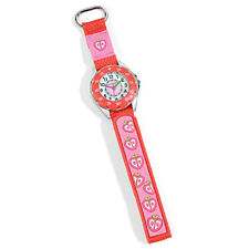 MODA Orologio CHRONOSTAR by SECTOR Baby gummy Donna - r3751146006