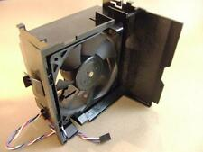 Dell Optiplex NMB-MAT NIDEC DELTA AVC Foxconn Mini Tower system case FAN+shroud