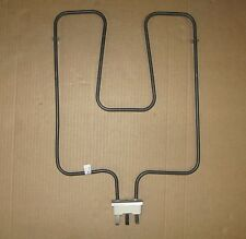 CH44X142 Electric Range Oven Bake Heating Element Unit for Vintage 60s Hotpoint