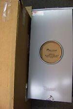 NEW Milbank U9865-RRL Single Position Lever Bypass Meter Socket, 200A