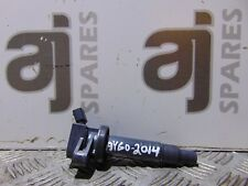 TOYOTA AYGO 1.0 2014 COIL PACK (1) 90919-W2001