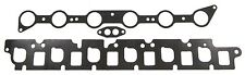 Victor MS16040Y 1987-96 Intake & Exh Manifold Gasket Set for Ford Truck 4.9 300