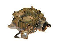 ROCHESTER QUADRAJET M4MED 1985-1986 CHEVROLET GMC TRUCK 305-350 ENGINE