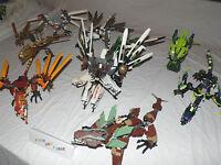 Lego Minifig Dragon Ninja go   Ninjago  Choose modele set 9450 2260  2509 70503