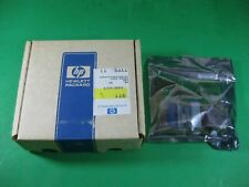 HP Board for 3582A Spectrum -- 0352-66515 -- New