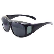 Safety Night Driving Glasses Anti Glare Vision Driver Glasses Polarization
