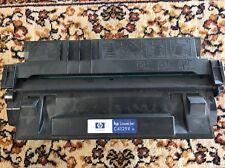 HP LaserJet Invent 29X 5000 5100 C4129X UltraPrecise Used No Box